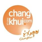 Changkhui