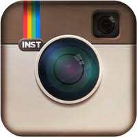 instagram สำหรับ android