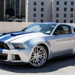 ford-mustang-needf